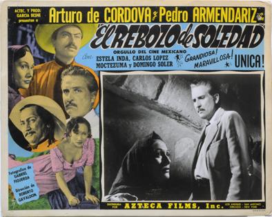 http://correcamara.com.mx/uploads/files/EL-REBOZO-DE-SOLEDAD.jpg