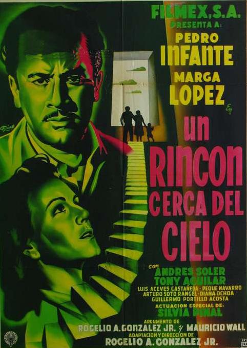http://correcamara.com.mx/uploads/files/Un_rincon_cerca_del_cielo.jpg