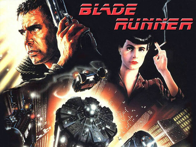 http://www.correcamara.com.mx/uploads/files/blade_runner_638.jpg