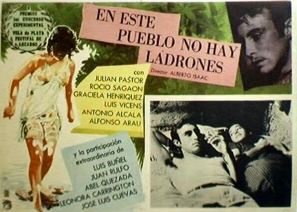 http://correcamara.com.mx/uploads/files/enestepueblonohayladrones.jpg