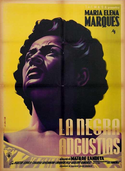 http://correcamara.com.mx/uploads/files/la-negra-angustias-movie-poster.jpg
