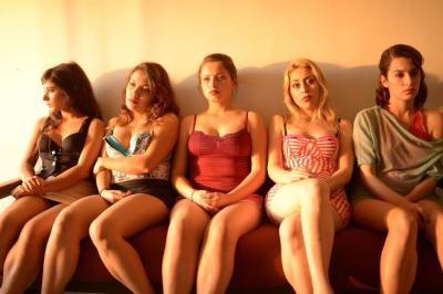 prostitutas instagram prostitutas en navarra